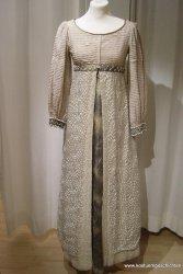 Kleid: Julia