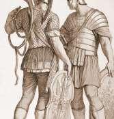 Historische Kleidung