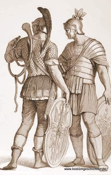 griechische männer flirten Menden